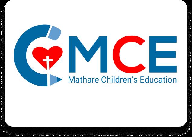 Mathare Childrens Education